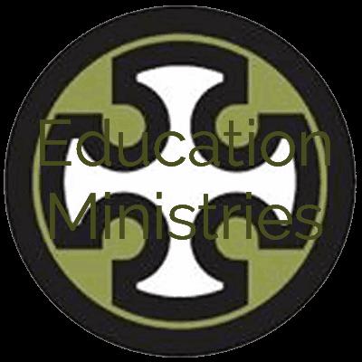 All Saints Education Ministries